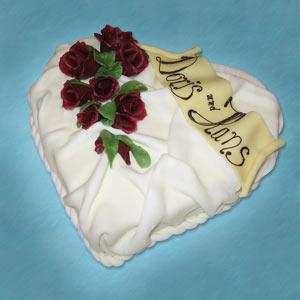 Torte Zur Hochzeit Pictures